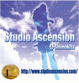 StudioAscension